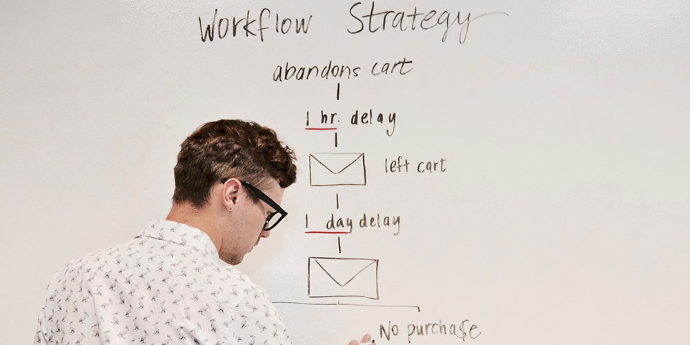 Workcast-webinar-workflow