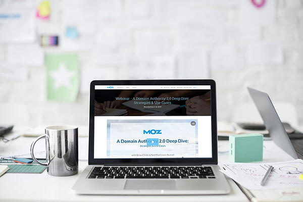 Moz-Create-Amazing-Webinars-with-WorkCast-for-HubSpot