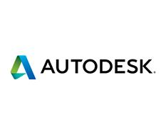 black autodesk