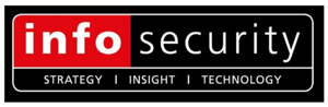infosecurity logo