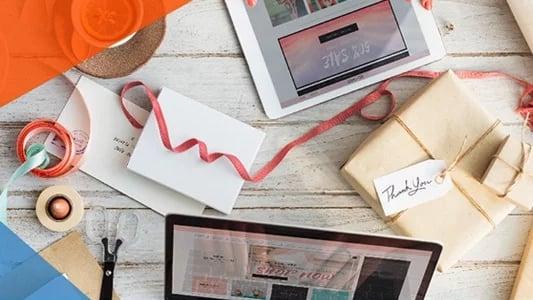 Create Engaging Webinar Content