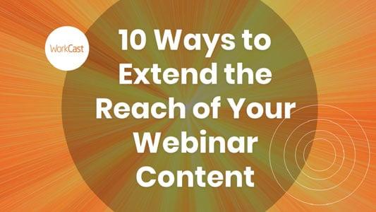 webinars-extend-reach-thumb