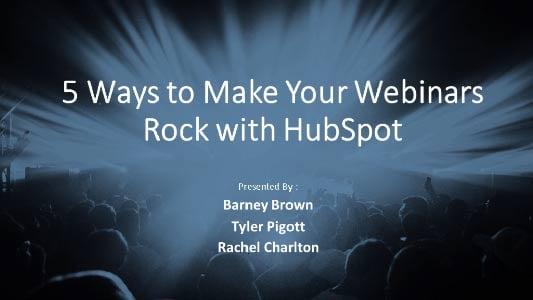 webinars-rock-thumb