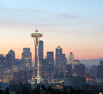 WorkCast opens a Seattle Office