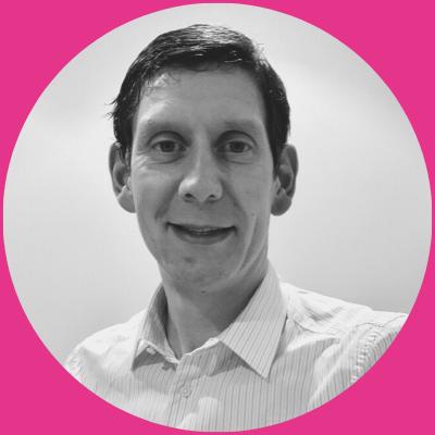 Rob Lyndsell - 400 x 400 - new pink
