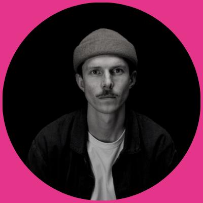 Stefan Eldridge-Gatti Profile