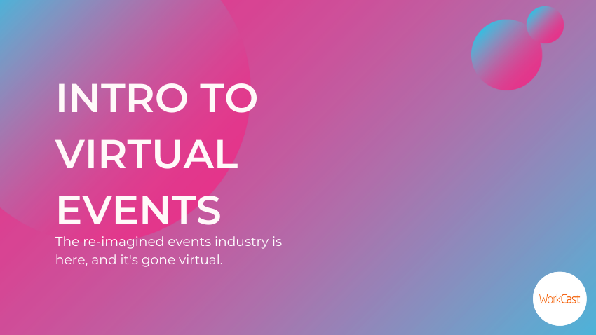Intro to Virtual Events - SPLASH (2)