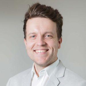Dan-Smith-Profile-Head