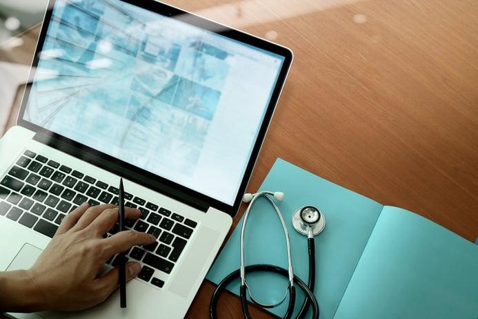 webinars for pharma sector