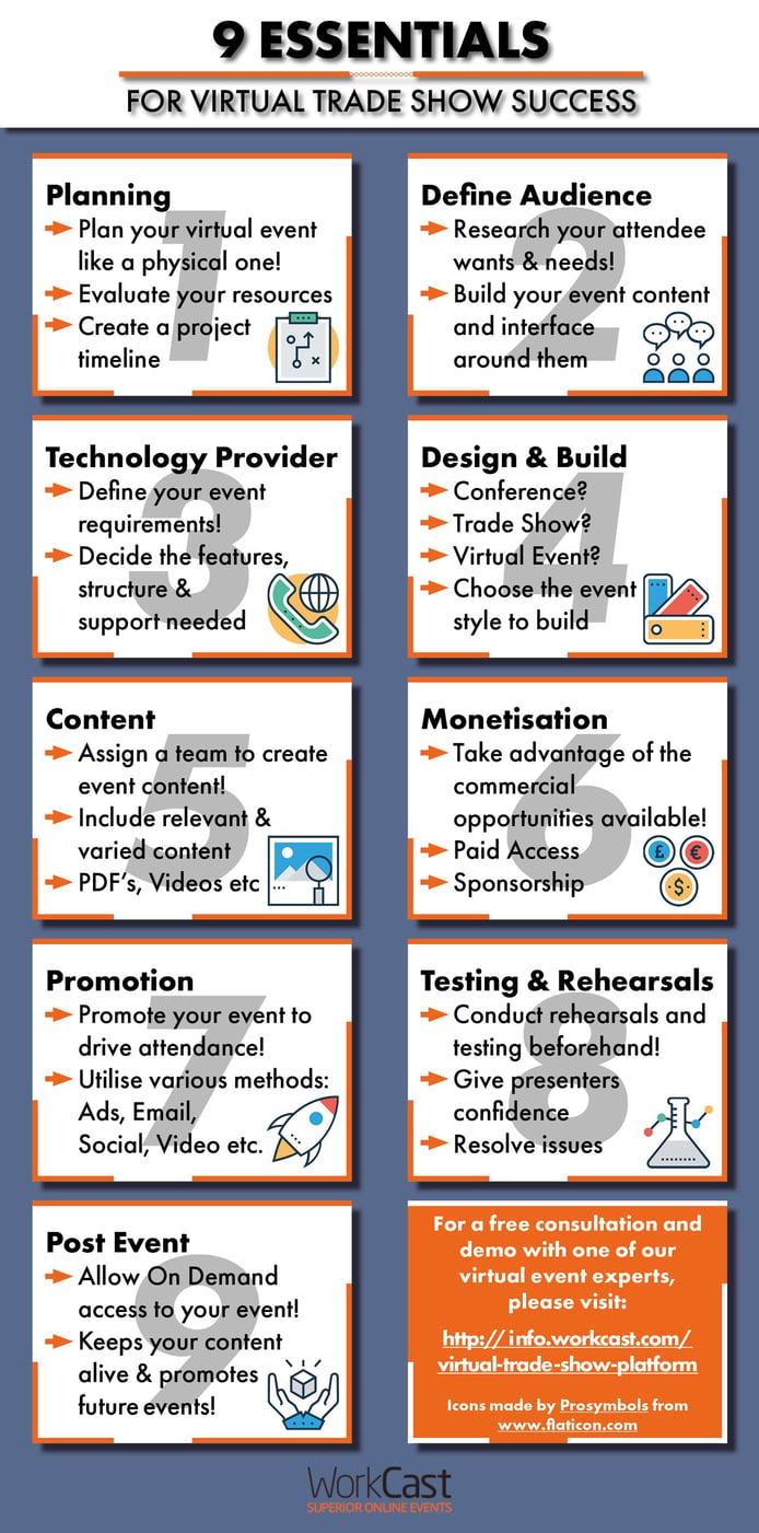 9 Essentials Trade Show Infographic.jpg