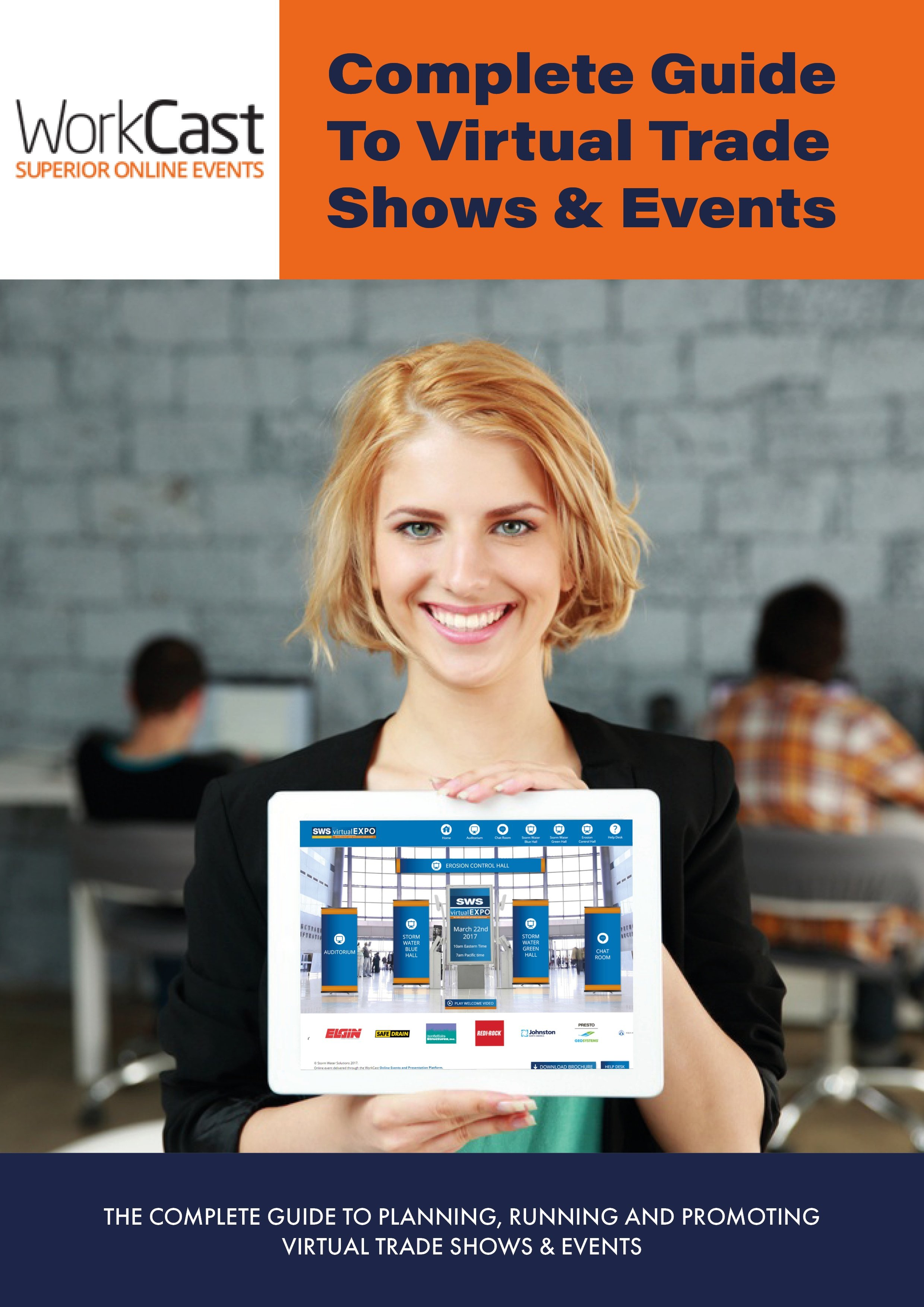 Virtual Events eBook Front Cover.jpg