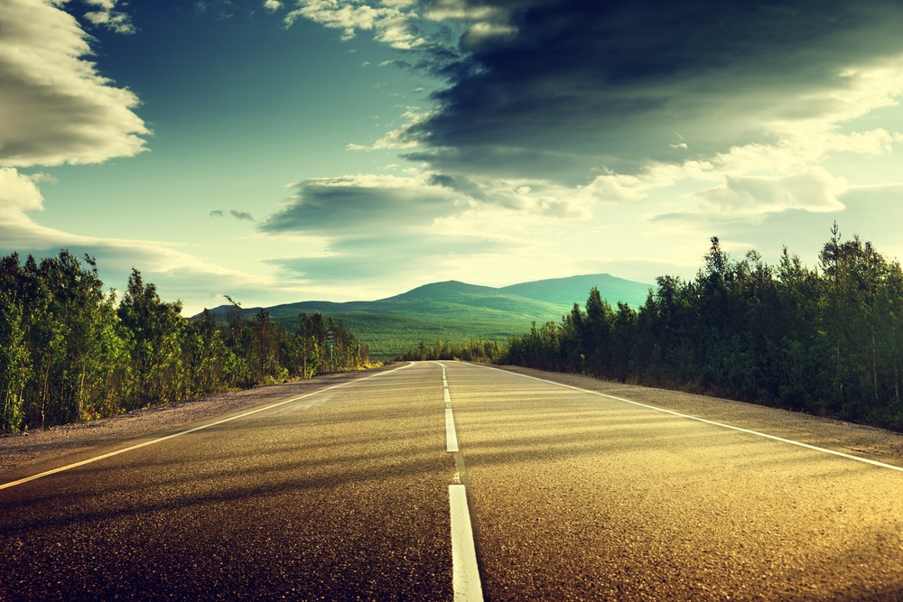 road in mountains.jpeg