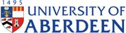 The University of Aberdeen Logo-1
