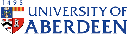 The University of Aberdeen Logo