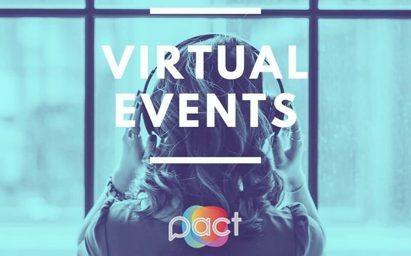 virtual-events-pact