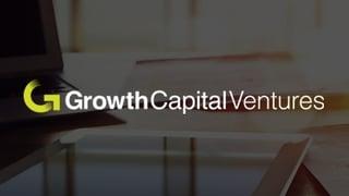 growth-capital-ventures-thumbnail