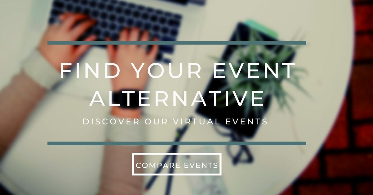 alternative-events-cta