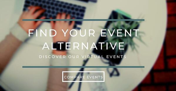alternative-events-cta