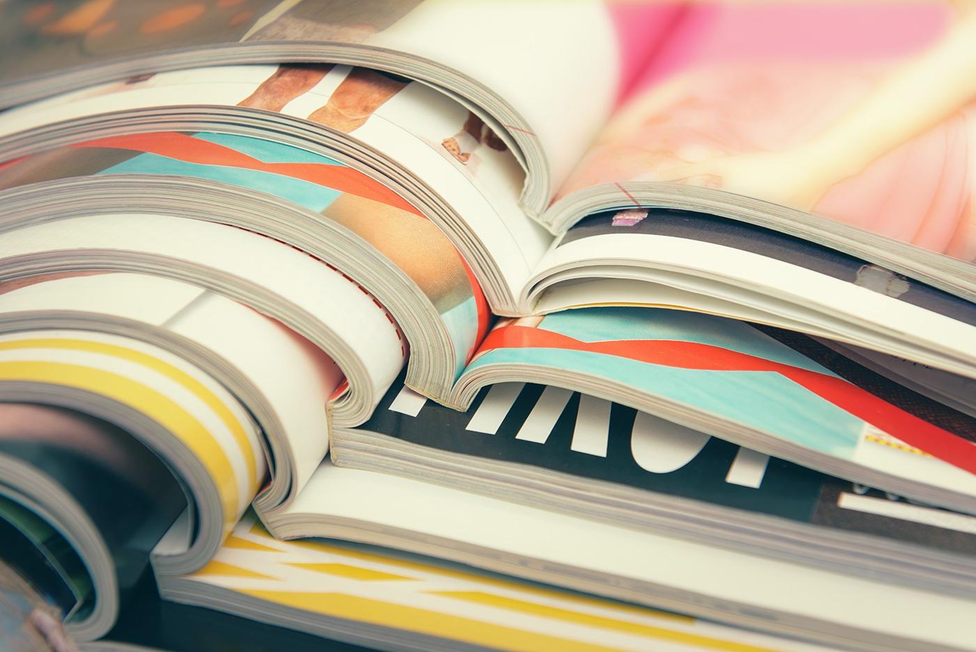 bground-publishers-associations