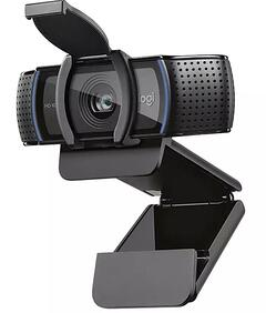 logitech-webcam-for-webinars