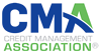cma-logo-small