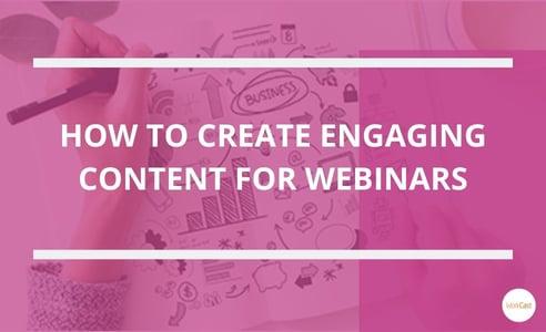 create-engaging-webinar-content-ebook-cover