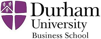 durham-university-business-school-logo-jan-20