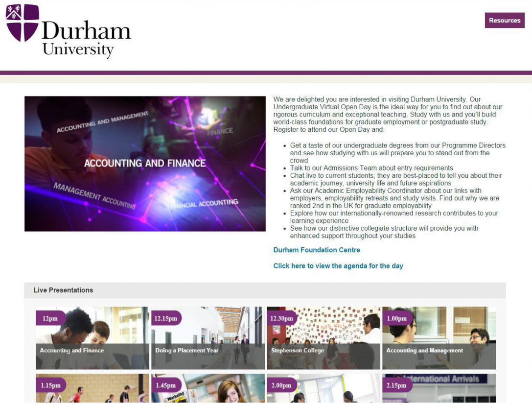 durham-university-live-presentations-example jpg-1