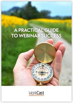 eBook-practical-guide.jpg