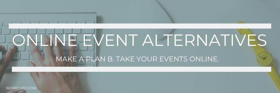 event-alternatives-rectangle-banner