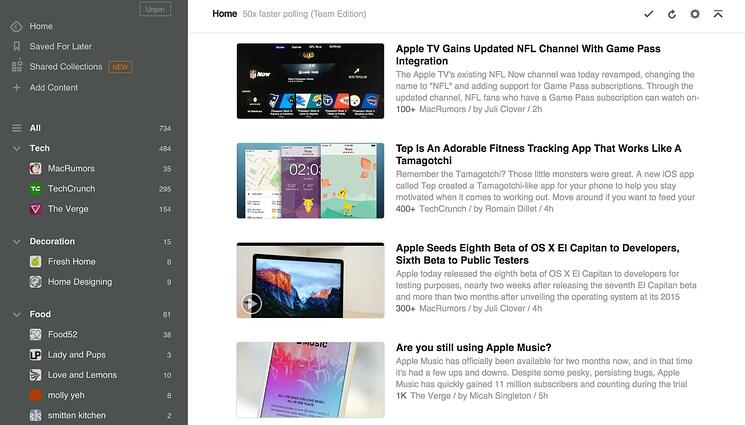 feedly-feed-example