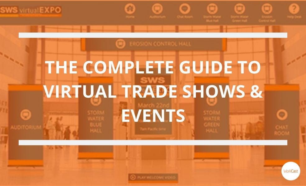 guide-to-virtual-trade-shows-cover