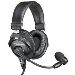 highquality headset