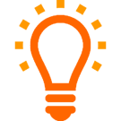 icon-bulb2.png