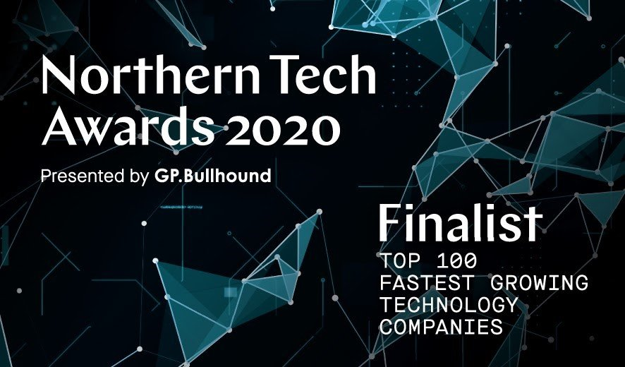 northern-tech-awards-banner