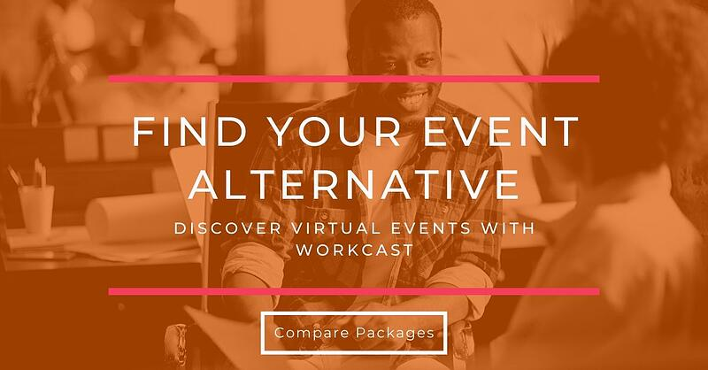 online-event-alternatives-cta