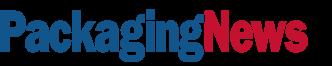 packaging_news