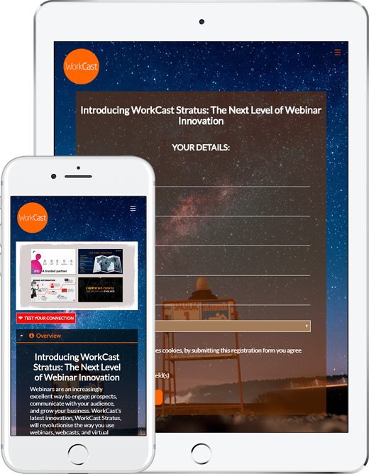 workcast-stratus-webinar-platform-on-mobile-screen