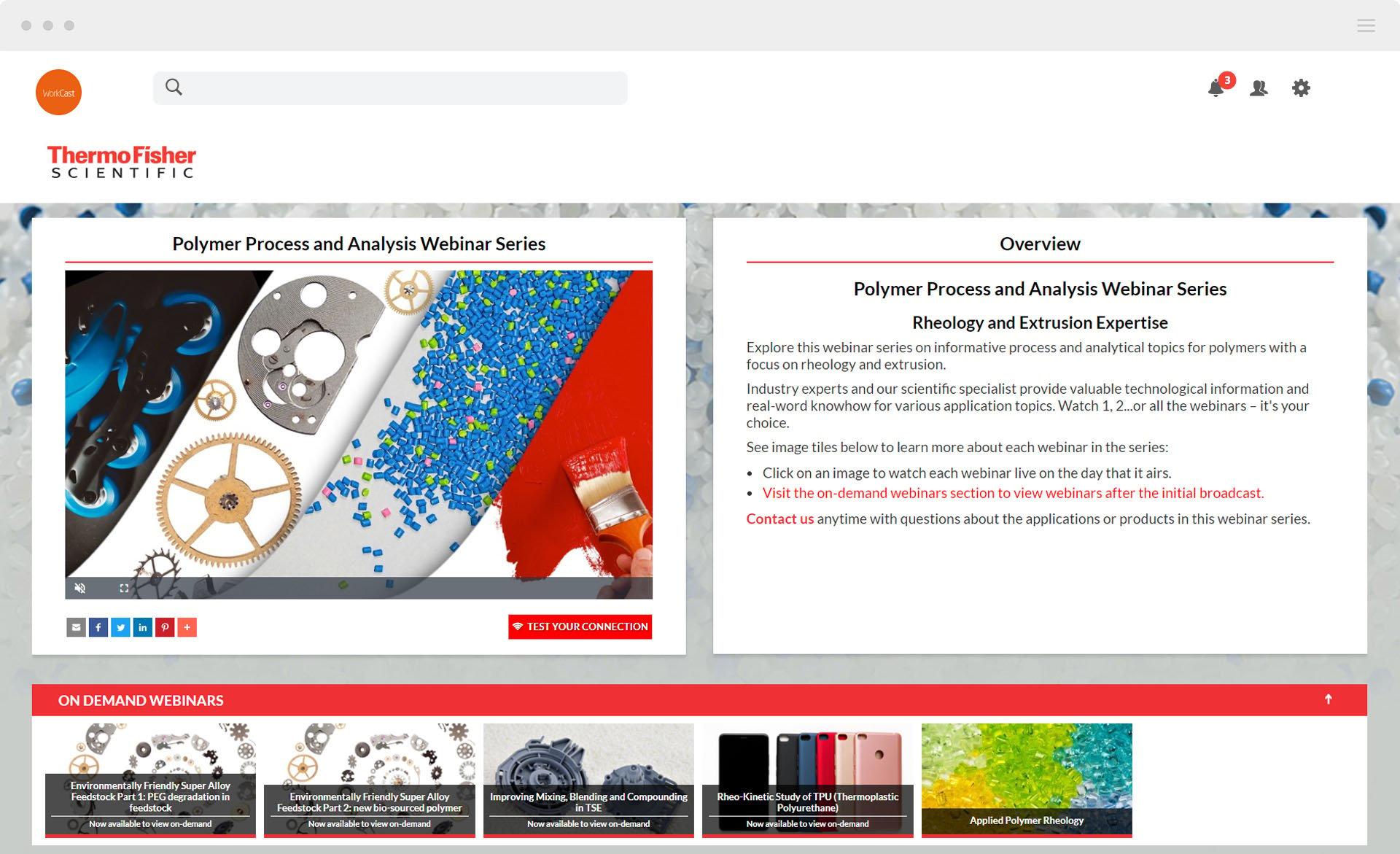 thermo-fisher-scientific-branded-webinar