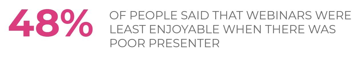 poor-presenter-stat-example
