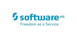 software-ag-logo jpg