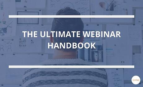 the-ultimate-webinar-handbook