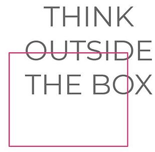 think-outside-the-box-graphic