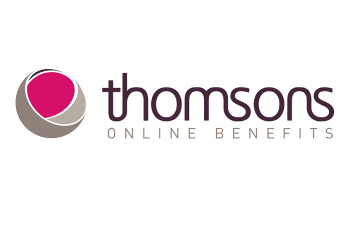 thomsons-logo-050220