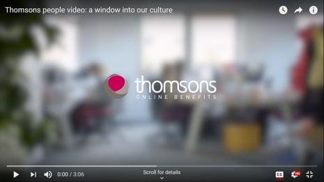 thomsons-youtube-video-thumbnail