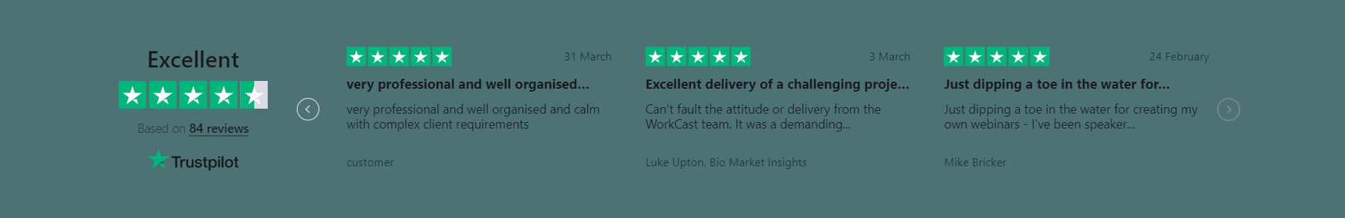 trustpilot-homepage-screenshot