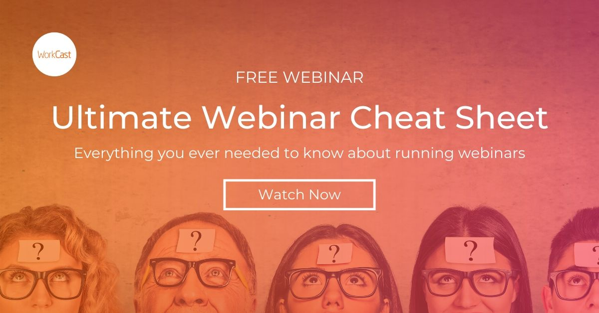 ultimate-webinar-cheat-sheet-watch-now