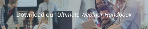 ultimate-webinar-handbook-cta