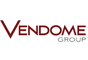 vendome-group