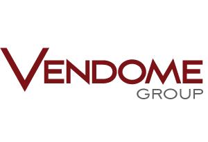 vendome-group